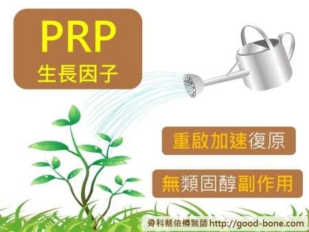 PRP (1)